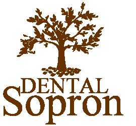 Zahnarzt in Sopron